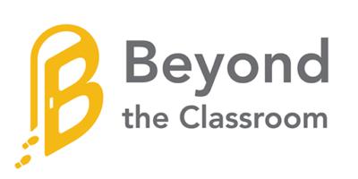 cohort_beyondtheclassroom-400x200