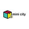 cohort_minicity-100x100