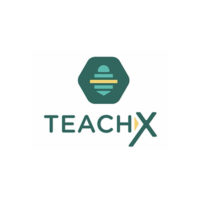 cohort_teachx-200x200