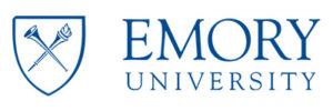 logo_emory-300x100