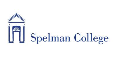 participant_Spelman_College