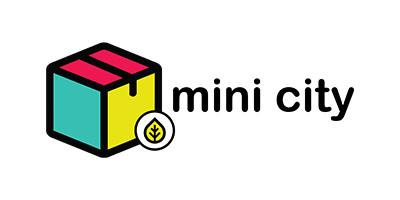 success_minicity