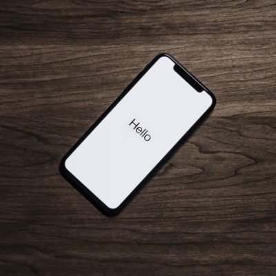 cellphone-device-electronics-699122