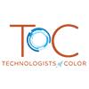 logo_ToC_225_white