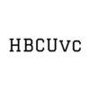 logo_hbcuvc_white
