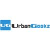 logo_urbangeekz