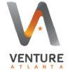 logo_ventureatlanta