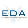 eda_square