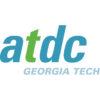 logo_atdc