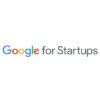 logo_Google_for_Startups_square
