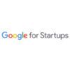 logo_Google_for_Startups_square