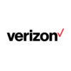 logo_Verizon_RGB_P