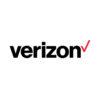 logo_Verizon_RGB_P