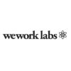 logo_wework_Labs_white_square