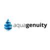 logo_aquagenuity_square
