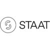 logo_staat_square