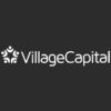 sponsor_villagecapital