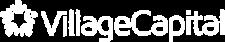 village-capital-logo-300x133_white