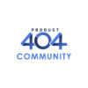 logo_product404_square