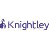 partner_knightley